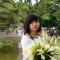 Thi Thanh Thuy Nguyen's picture