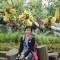 Huyen , Duong Thuy's picture