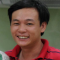 Sinh Nguyen's picture