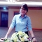 Nguyen Thi Thu Hao's picture