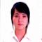 Phung Thi Hong Cuc's picture