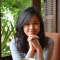 Nguyen Thi Kim Dung's picture