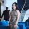 Vivian Bui's picture