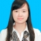 Phuong Nguyen Thi's picture