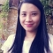 Nguyen Thi Thanh Thao's picture