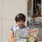 Loi Hong Thanh's picture