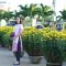 Thi Thanh Thuy Tran's picture