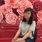 Tuyen Hoang's picture
