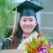 Trang Le Thi Minh's picture