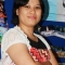 Thi Thanh Tu BUI's picture
