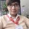 Tran Hoang Vu's picture
