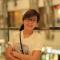 My Duyen Dang's picture