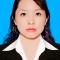 HAN DANG NGOC's picture
