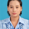Nguyen Huynh Phuong Khanh's picture
