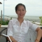 Nuong Nguyen Thi My's picture