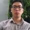 Pham Hoa's picture