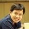 Nguyen Vu's picture