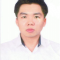 Thach Nguyen's picture