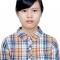 Ha Tran Thi Thu's picture