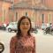 Nguyễn Thị  Bảo Thu's picture