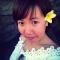 HUONG BUI THU's picture