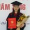 My Hoang Diem's picture