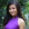 Duong Thuy Nguyen's picture