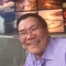 Trung Trinh's picture