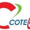 Coteccons Recruitment's picture
