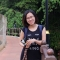 Do Thuy Vu Nguyen's picture