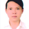 Nguyen Hoang Dung, ACCA's picture