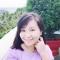 Ngoc Han Tran's picture