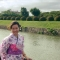Minh Dinh's picture
