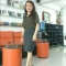 Thao Tran Thuy Phuong's picture