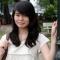 Huyen Nguyen's picture