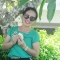 Hồng Nguyệt's picture