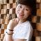 Trang Hoang's picture