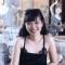 Huong Nguyen Thi Thu's picture