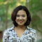 Phuong Thanh Nguyen's picture