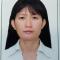 Tien Khau's picture