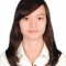 Hoang Thien Nguyen Thi's picture