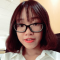 Trang Nguyễn's picture