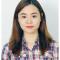 nguyen phuong thu's picture