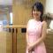 Kim Cuong's picture