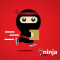 HR Ninja Van's picture