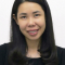 PHAN THI PHUONG HANH's picture