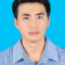 Tam Phan Hoang's picture