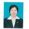 Hoa Thai's picture