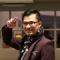 Nguyen Hoang Duc's picture