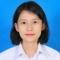Nguyen Hai Yen's picture